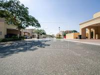 4 Bedroom Villa in Al Reem 3