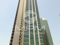 1 Bedroom Apartment in Burooj Views-photo @index