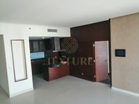 2 Bedroom Apartment in Ubora Towers-photo @index