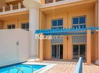 3 Bedroom Villa in Sarai Apartments-photo @index