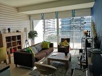 1 Bedroom Apartment in Serenia Residences-photo @index