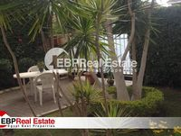 3 Bedroom Villa in Rabwa 1-photo @index