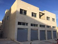 Fully Fitted Retail Commercial in Al Quaismeh-photo @index