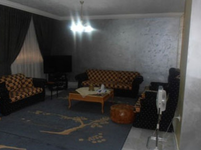 6 Bedroom Apartment in Shmeisani-photo @index