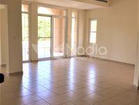 5 Bedroom Villa in Alvorada 3-photo @index