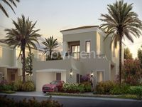 4 Bedroom Villa in Villanova-La Quinta-photo @index