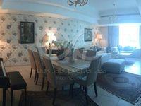 2 Bedroom Apartment in Al Seef 2-photo @index