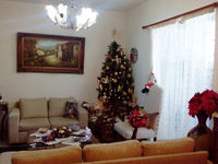 2 Bedroom Apartment in Dik El Mehdi-photo @index