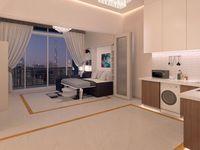 Studio Apartment in Bayz by Danube-photo @index