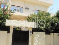 4 Bedroom Villa in Manama City-photo @index