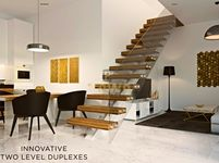 3 Bedroom Villa in Oasis Residences-photo @index