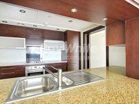 1 Bedroom Apartment in Burj Views C-photo @index