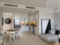 2 Bedroom Apartment in EMAAR South