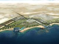 Land in Al Khor-photo @index