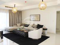 5 Bedroom Villa in Royal Golf Villas-photo @index