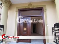 5 Bedroom Apartment in Choueifat-photo @index