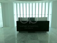Office Commercial in Latifa Tower-photo @index