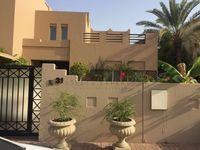 5 Bedroom Villa in Meadows 8-photo @index