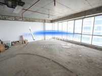 Office Commercial in Julfar-photo @index