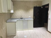 2 Bedroom Apartment in Al Khubar Ash Shamaliyah-photo @index