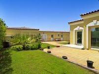 4 Bedroom Villa in Bungalows Area West-photo @index