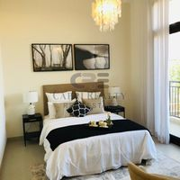 2 Bedroom Apartment in Rawda Apartments-photo @index