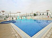 2 Bedroom Apartment in jumeirah 2-photo @index