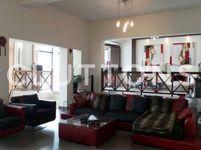4 Bedroom Villa in Amwaj Islands-photo @index