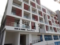 1 Bedroom Apartment in Qurum-photo @index