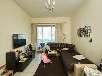 1 Bedroom Apartment in Armada 3-photo @index