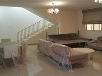 4 Bedroom Villa in Al Janabiyah-photo @index
