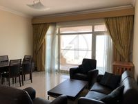 2 Bedroom Apartment in Jash Falqa-photo @index