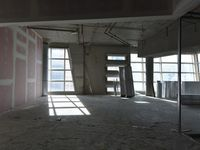 Retail Commercial in Dubai Jewel Tower-photo @index
