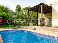 4 Bedroom Villa in Meadows 4-photo @index