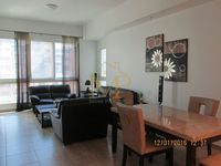 2 Bedroom Apartment in Marina Residence 1-photo @index