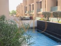 4 Bedroom Villa in Al Muneera-photo @index