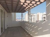 3 Bedroom Apartment in Al Mouj-photo @index