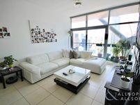 2 Bedroom Apartment in Indigo-photo @index