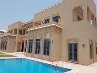 6 Bedroom Villa in Signature Villas Frond O-photo @index