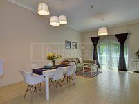 2 Bedroom Apartment in ritaj-photo @index