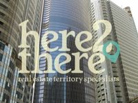 Office Commercial in Addax Park Tower-photo @index
