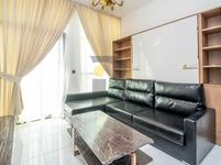 1 Bedroom Apartment in Starz by Danube-photo @index