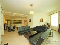 3 Bedroom Apartment in Al Habool-photo @index