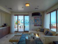 5 Bedroom Villa in Kingdom Of Sheba (All)-photo @index