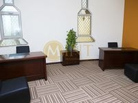 Office Commercial in Creekside Residence-photo @index