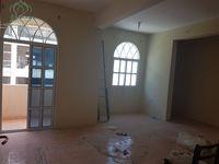 Apartment in Al Nasr-photo @index