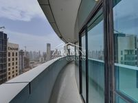 2 Bedroom Apartment in Damac Maison The Distinction-photo @index