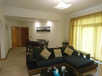 2 Bedroom Apartment in Al Anbara-photo @index