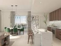 4 Bedroom Apartment in Madinat Jumeirah Living-photo @index