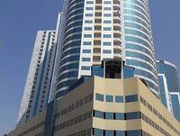 Commercial in Al Rashidiya-photo @index